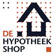 De Hypotheek Shop